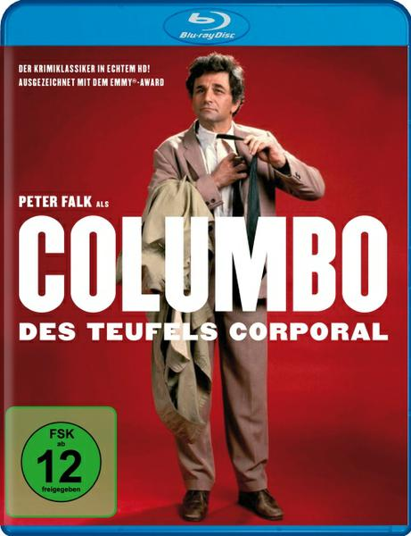 download Columbo S01 - S10