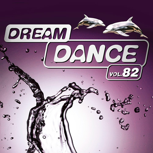 Dream Dance Vol. 82 (2017)