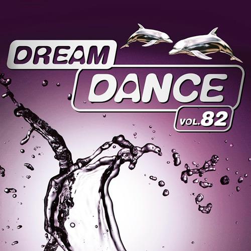 Dream Dance Vol. 82 (2017)