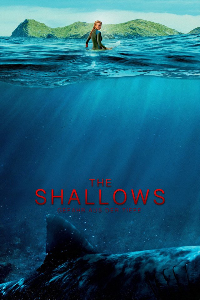 The.Shallows.Gefahr.aus.der.Tiefe.2016.German.Dubbed.DTSHD.DL.2160p.Ultra.HD.BluRay.10bit.x265-NIMA4K