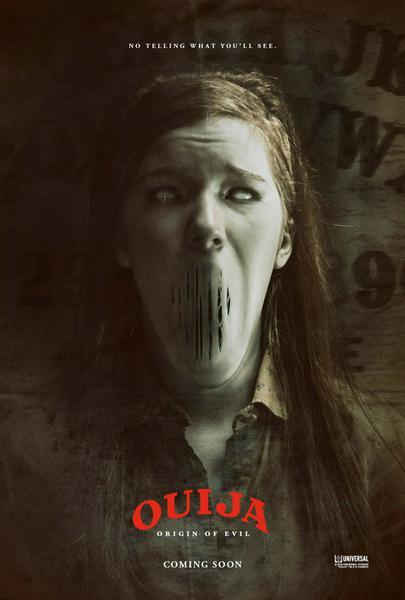 download Ouija.2.Ursprung.des.Boesen.BDRip.LD.German.x264-PsO