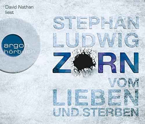 Zorn.-.Vom.Lieben.und.Sterben.2015.German.HDTVRiP.x264-CiHD