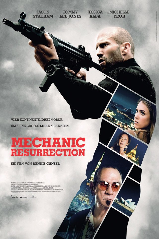 The.Mechanic.2.Resurrection.2016.German.Dubbed.DTSHD.DL.2160p.Ultra.HD.BluRay.10bit.x265-NIMA4K