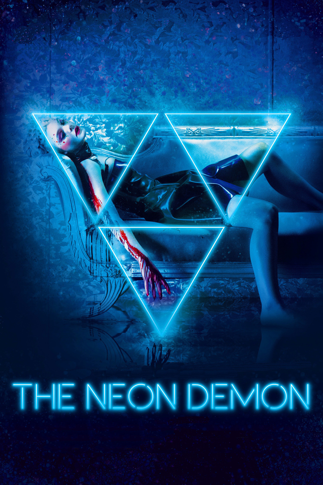 The.Neon.Demon.2016.German.DTSD.DL.2160p.AmazonHD.x264-Lame4K
