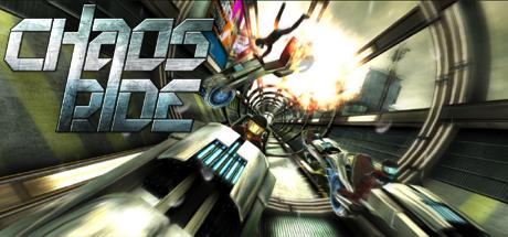 Chaos Ride Super Mega Ultra Turbo Extreme Edition-0x0815