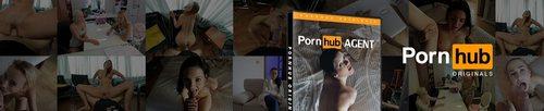 : PornhubAgent – Siterip