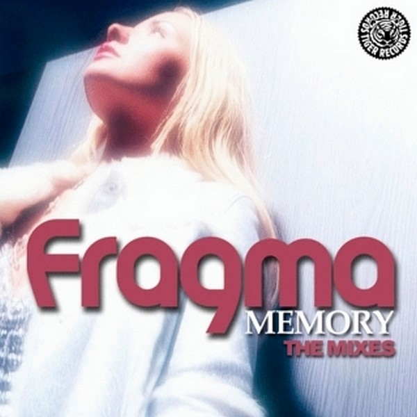 Fragma - Memory (The Mixes)