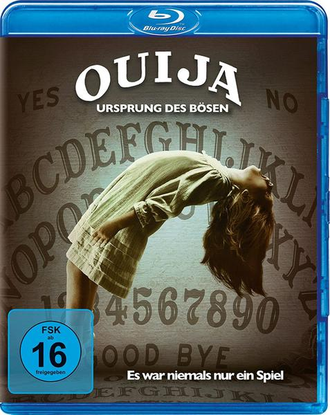 download Ouija.2.Ursprung.des.Boesen.German.DL.AC3.Dubbed.720p.BluRay.x264-PsO