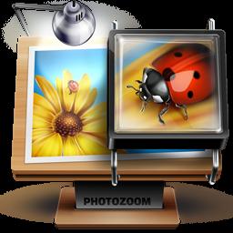 download BenVista.PhotoZoom.Pro.v7.1.0