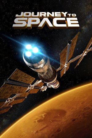 Journey.to.Space.2015.German.Dubbed.AC3.DL.2160p.Ultra.HD.BluRay.10bit.x265-NIMA4K