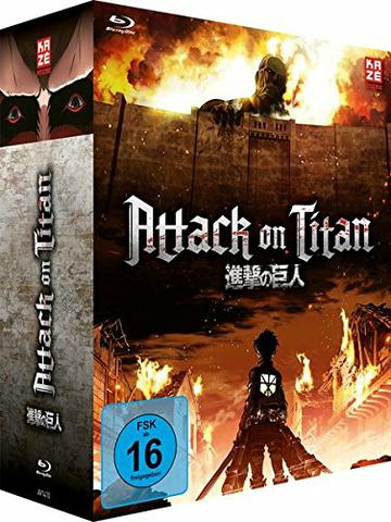 Attack.on.Titan.S01.DiSC.1.ANiME.DUAL.COMPLETE.BLURAY-iFPD