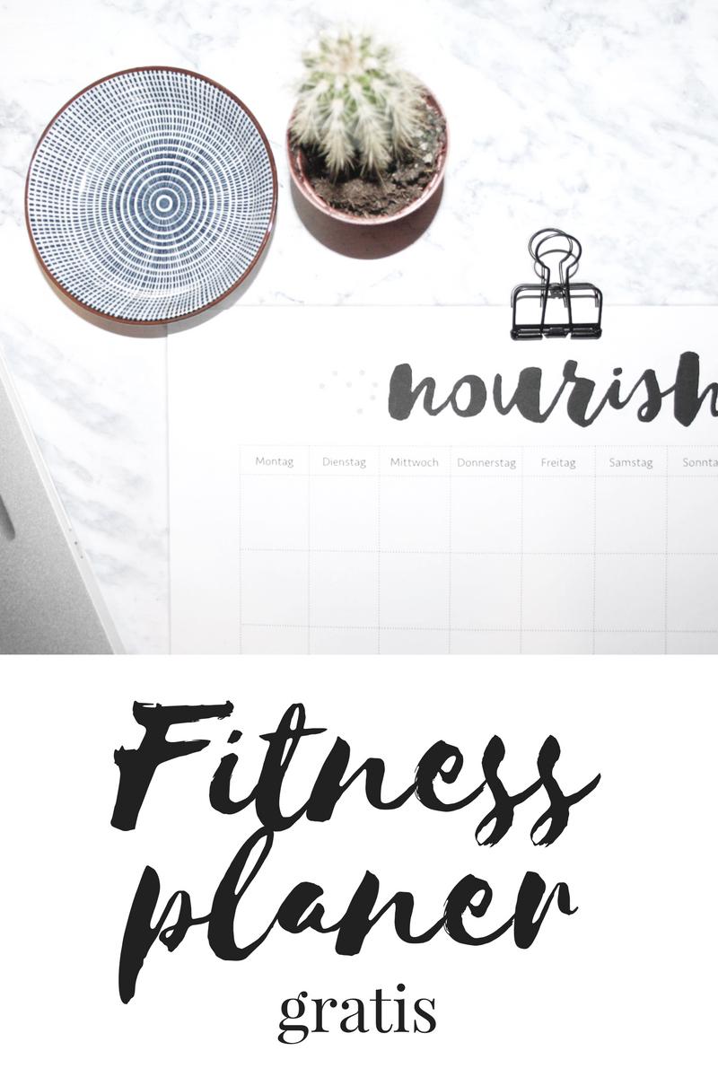 turnschuhverliebt fitness food lifestyle blog rostock. Black Bedroom Furniture Sets. Home Design Ideas