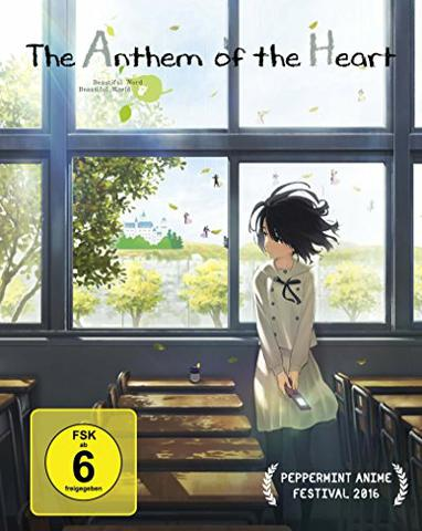download The.Anthem.of.the.Heart.2015.ANiME.DUAL.COMPLETE.BLURAY-iFPD