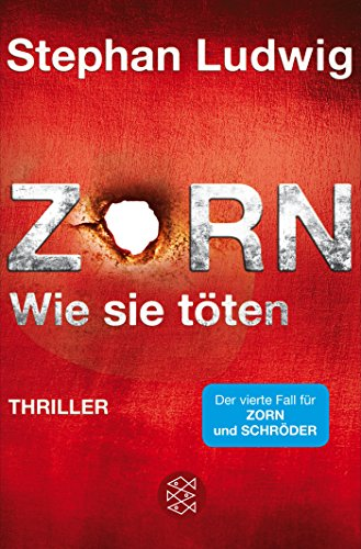 Zorn.-.Wie.sie.toeten.2016.German.HDTVRiP.x264-CiHD