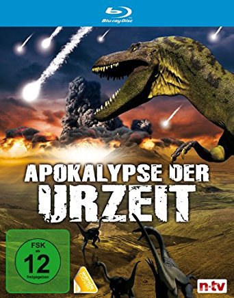 Apokalypse der Urzeit 2011 German DL Ac3 720p BluRay x264 N - TV