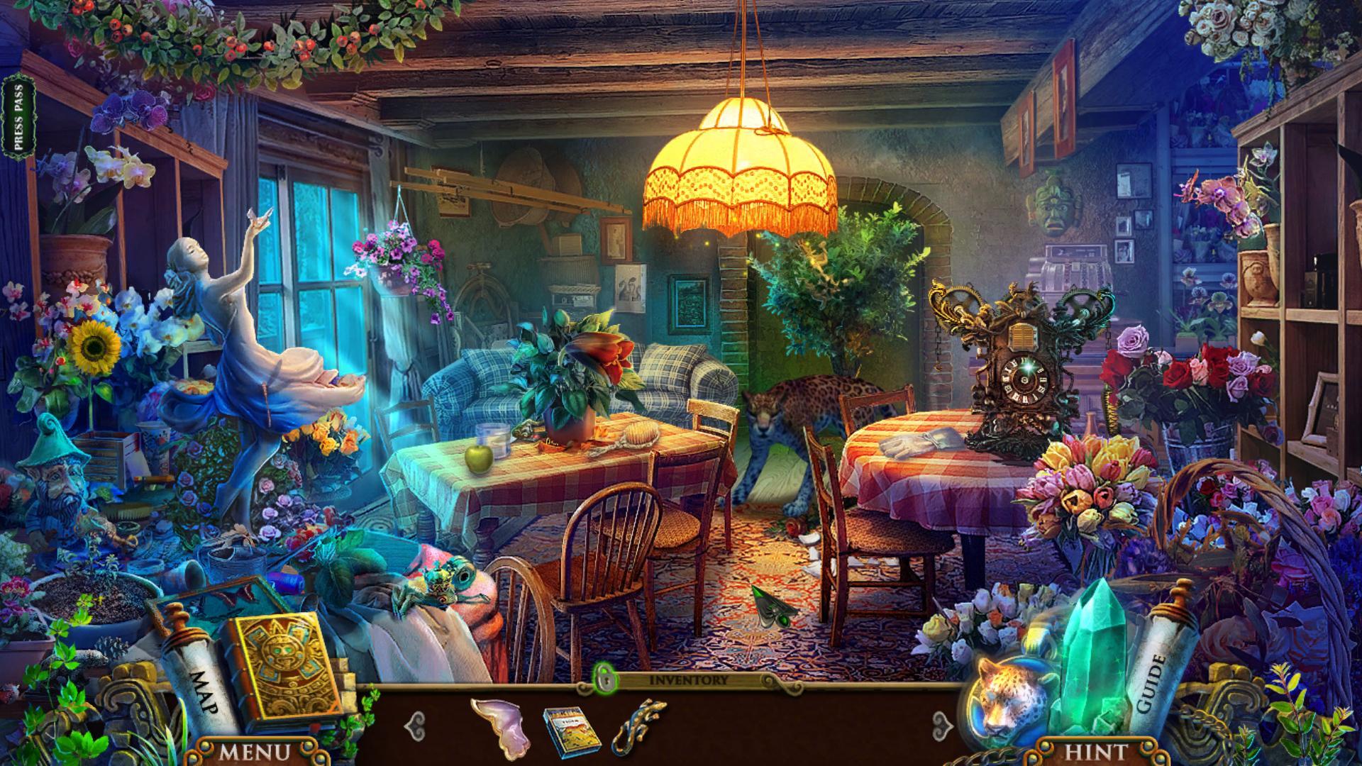 http://fs5.directupload.net/images/170108/gjr8mgas.jpg