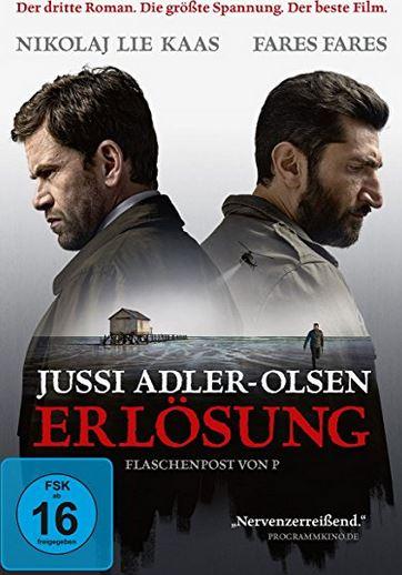 Erloesung.Flaschenpost.von.P.German.2016.PAL.DVDR-HiGHLiGHT