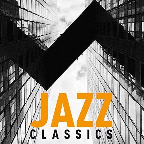 Jazz Classics (2017)