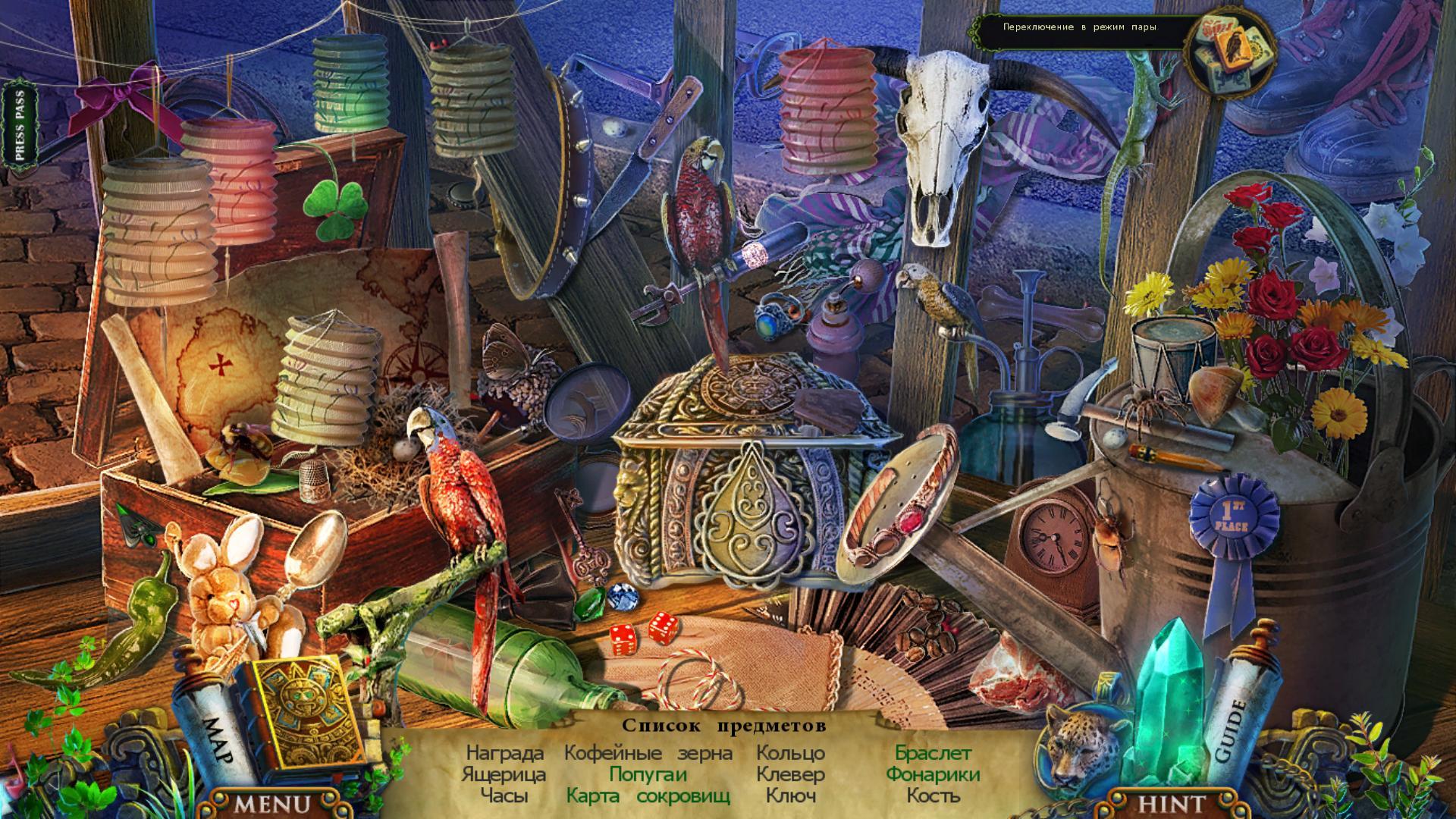 http://fs5.directupload.net/images/170108/k6arnvie.jpg