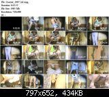 http://fs5.directupload.net/images/170108/temp/7ojh7632.jpg