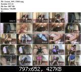http://fs5.directupload.net/images/170108/temp/uvrqdrw6.jpg