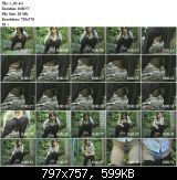 http://fs5.directupload.net/images/170108/temp/uwslwqv5.jpg