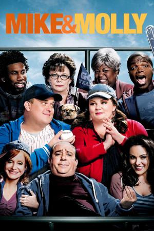 download Mike.und.Molly.S01.-.S06.Complete.GERMAN.5.1.DUBBED.DL.AC3.1080p.BluRay.WEB-DL.x264-miXXed