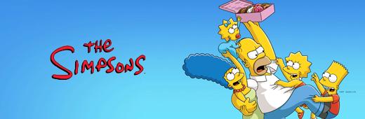 The Simpsons S28E22 720p 1080p WEB-DL DD5 1 H 264-iT00NZ