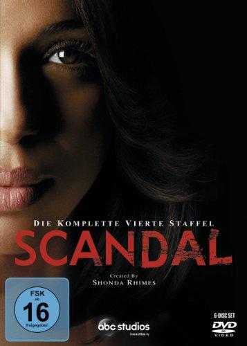 download Scandal.S01.-.S05.COMPLETE.German.Dubbed.DL.AC3.5.1.720p.WEB-DL.h264-miXXed