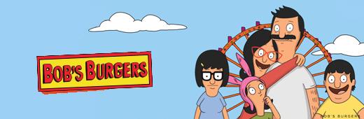 Bobs Burgers S07E21 720p 1080p WEB DL DD5 1 H 264 BTN