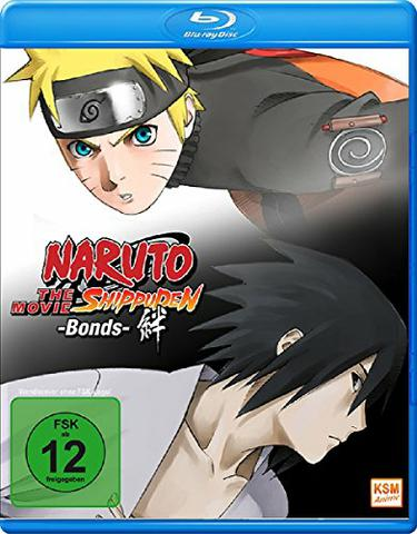 download Naruto.Shippuden.-.The.Movie.2.-.Bonds.2008.ANiME.DUAL.COMPLETE.BLURAY-iFPD