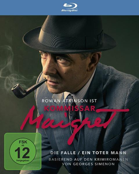 download Kommissar.Maigret.Ein.toter.Mann.2016.German.DTS.DL.1080p.BluRay.x264-LeetHD
