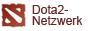dota2-netzwerk