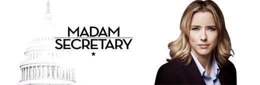 Madam Secretary S03E19 720p 1080p WEB-DL DD5 1 H 264-NTb