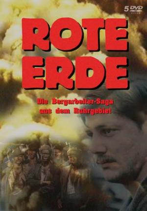 Rote Erde S01 Complete German FS DVDRip x264 iNTERNAL - TVARCHiV