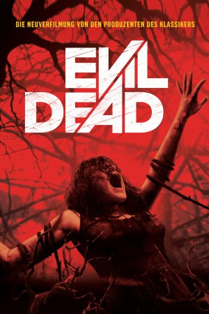 Evil.Dead.2013.German.DTS-HD.Dubbed.DL.2160p.WEBRip.x264-Lame4K