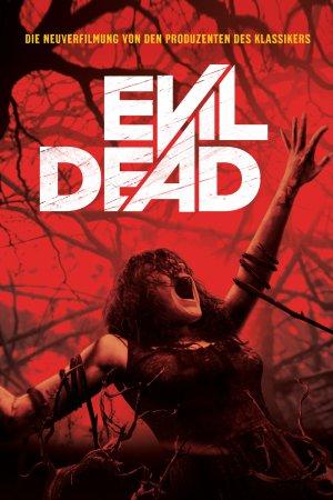 Evil.Dead.2013.German.DTS-HD.Dubbed.DL.2160p.WEBRip.x264-Lame4K