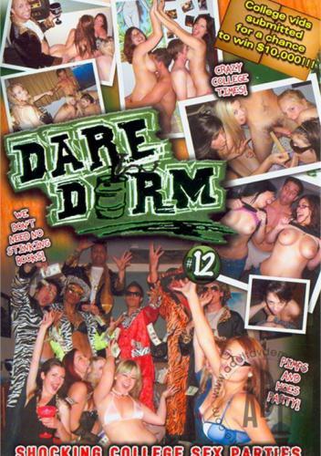 Самые популярные торрент порно сайты 96129 фотография