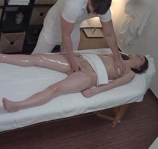 Czech Massage 312 2017