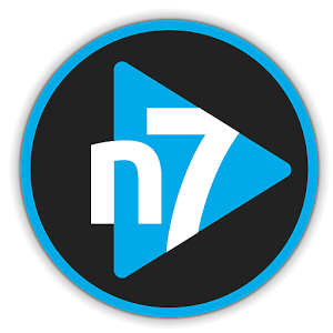 Cover: n7player Music Player Premium v3 0 6