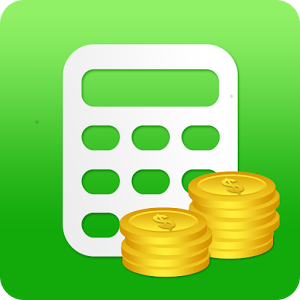 Cover: Financial Calculators Pro v2 6 1 patched