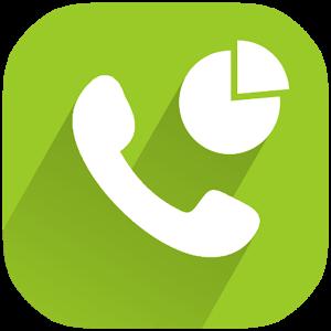 Cover: Data und Call Plan Premium v2 0 6 Unlocked