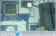 Установка Bluetooth-адаптера в ноутбук