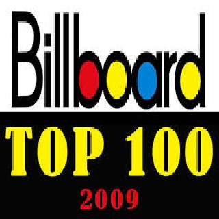 Billboard top 100 singles for 2000 Billboard Top Songs of Every Year