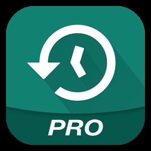 Cover: App Backup und Restore Pro v3 0 6