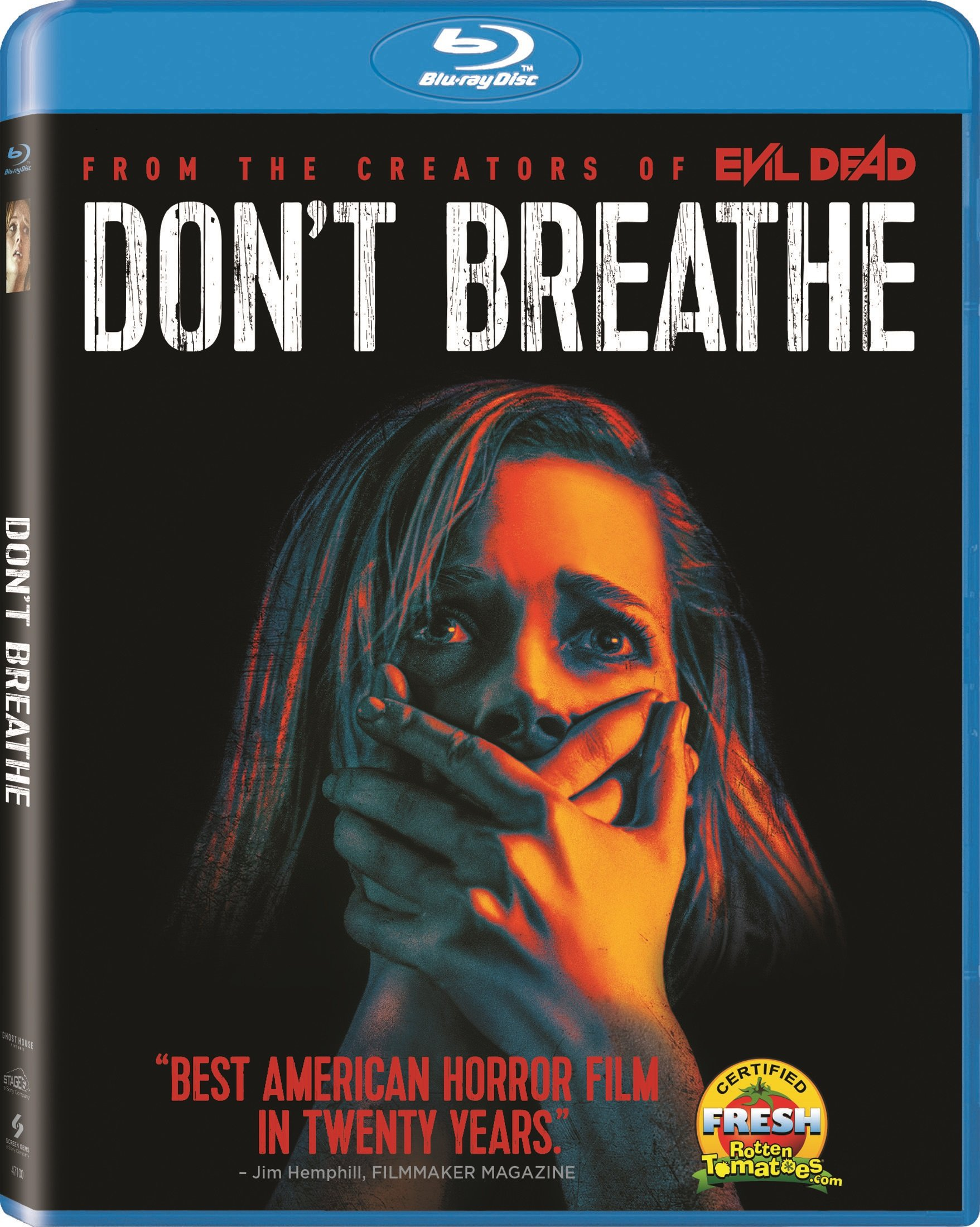 : Dont Breathe 2016 German 720p BluRay x264-Encounters
