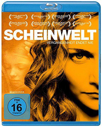 Scheinwelt Vergangenheit endet nie 2013 GeRMAN CoMPLETE BlURAY-MOViEiT