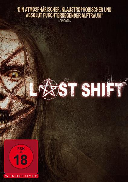 download Last.Shift.2014.German.BDRip.AC3.XViD-CiNEDOME
