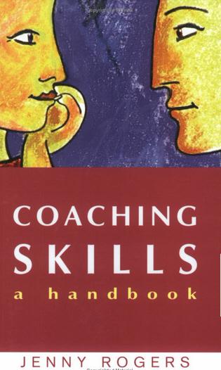 : Coaching Skills A Handbook