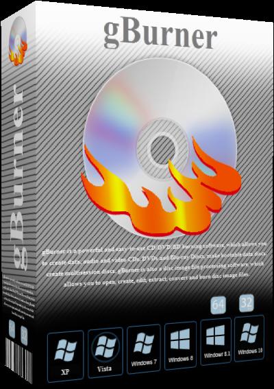Power cd g burner serial number by rticerenkie issuu.